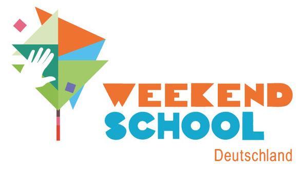 Weekendschool Deutschland