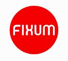 FIXUM