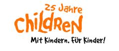 25 Jahre Children