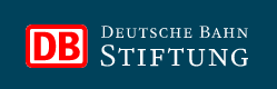 Förderung der Deutsche Bahn Stiftung