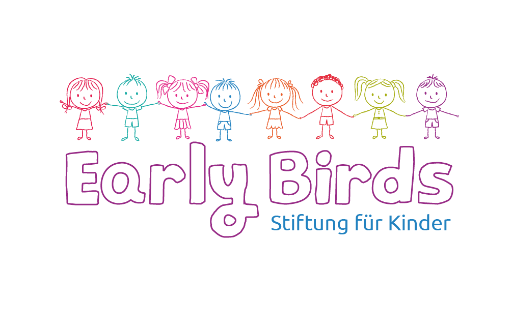 Early Birds Stiftung