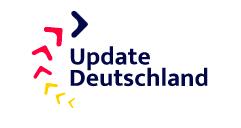 Update Deutschland